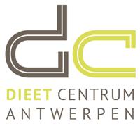 Dieet Centrum Antwerpen
